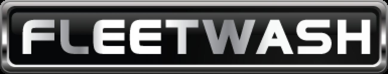 Fleetwash